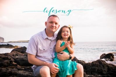 www.LifesongDesigns.com