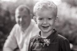irwinfamily_web-0005-2