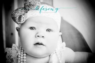LifesongPhotographyandDesigns-15882260334252