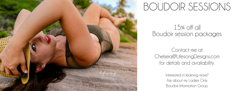 BoudoirSpecialtemplate