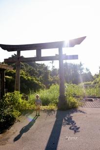 Japan_WEB-6642