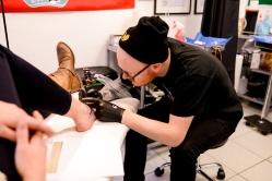 Tattoo-7493