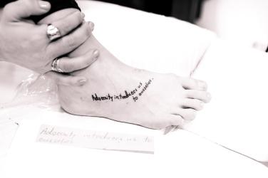 Tattoo-7527