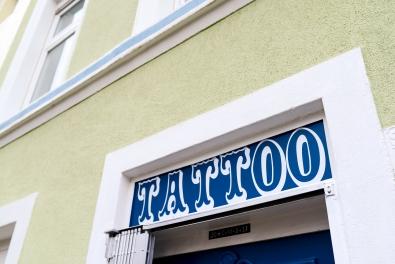 Tattoo-7542