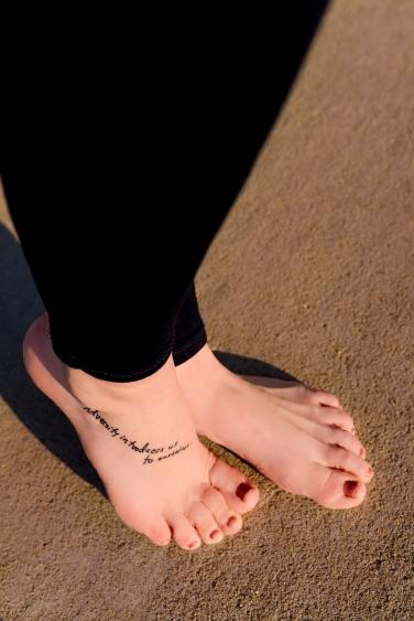 Tattoo-post-8035