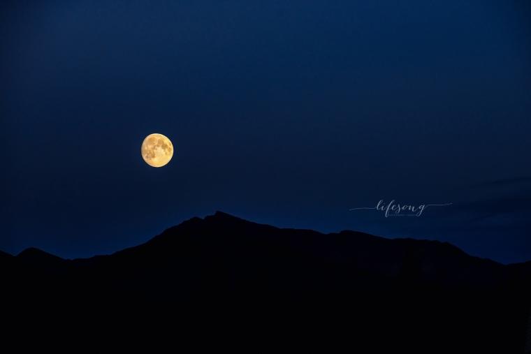Alaska_Moon-9600-3_WEB
